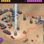 Скриншот City Conquest – Изображение 7