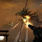 Скриншот Guns of Icarus Alliance – Изображение 14