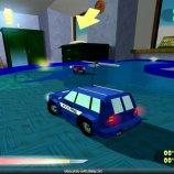 Скриншот Micro Madness – Изображение 6
