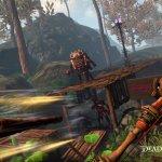 Скриншот Deadly Hunter VR – Изображение 10