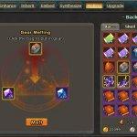 Скриншот Pockie Pirates – Изображение 16