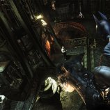 Скриншот Batman: Return to Arkham