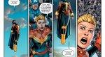 Как изменился Капитан Америка, став агентом Гидры? - Изображение 9