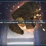 Скриншот PulzAR – Изображение 5