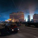 Скриншот American Truck Simulator – Изображение 8