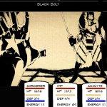 Скриншот Paper Sorcerer – Изображение 36