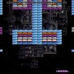 Скриншот Crystal Hammer – Изображение 2