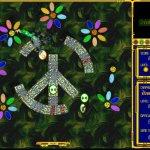 Скриншот Hyperballoid Complete Edition – Изображение 1