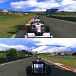 Скриншот F1 2009 – Изображение 17