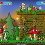 Скриншот Elf: Crazy Adventures – Изображение 1