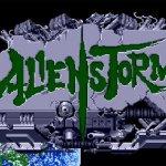 Скриншот SEGA Mega Drive Classic Collection Volume 3 – Изображение 16