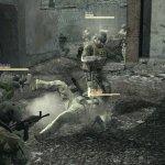 Скриншот Metal Gear – Изображение 32