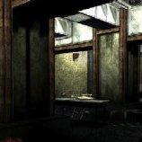 Скриншот Stonewall Penitentiary – Изображение 5
