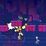 Скриншот ABRACA - Imagic Games