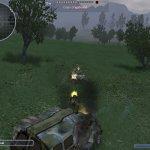 Скриншот Hard Truck: Apocalypse – Изображение 76