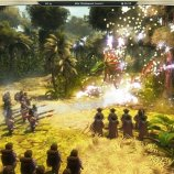 Скриншот Age of Wonders III: Golden Realms – Изображение 10