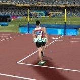 Скриншот Athens 2004 – Изображение 5