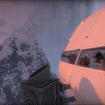 Скриншот Worlds Adrift – Изображение 11
