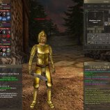 Скриншот Minions of Mirth
