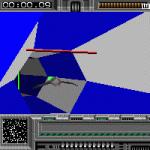 Скриншот Interphase – Изображение 4