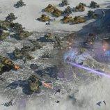 Скриншот Halo Wars: Definitive Edition – Изображение 4