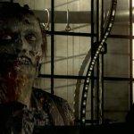 Скриншот Resident Evil HD Remaster – Изображение 41