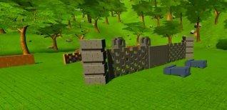 Brick Inventions. Видео #1