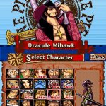Скриншот One Piece: Gigant Battle – Изображение 11