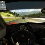 Скриншот Ferrari Virtual Race – Изображение 87