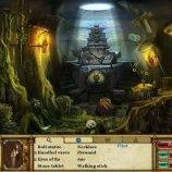 Скриншот Curse of the Pharaoh: Tears of Sekhmet – Изображение 2