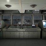 Скриншот European Ship Simulator – Изображение 24