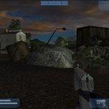 Скриншот Hostile Intent – Изображение 3