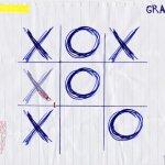 Скриншот Family Games: Pen & Paper Edition – Изображение 17
