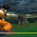Скриншот Dragon Ball Game Project AGE 2011 – Изображение 3