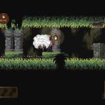 Скриншот Project Black Sun – Изображение 5