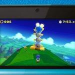 Скриншот Sonic: Lost World – Изображение 31