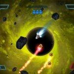 Скриншот Shred Nebula – Изображение 2