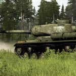Скриншот Iron Front: Liberation 1944 – Изображение 5