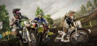 MX vs. ATV Alive. Видео #3