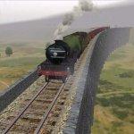 Скриншот Microsoft Train Simulator – Изображение 32
