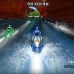 Скриншот Powerboat Racing 3D – Изображение 4