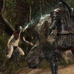 Скриншот Arcania: The Complete Tale – Изображение 3