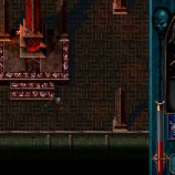 Скриншот Blood Omen: Legacy of Kain