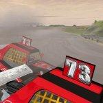 Скриншот The Buggy: Make, Ride, Win! – Изображение 6