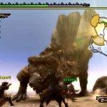 Скриншот Monster Hunter Tri – Изображение 24