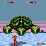 Скриншот SEGA Genesis Classics – Изображение 3