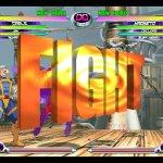 Скриншот Marvel vs. Capcom 2: New Age of Heroes – Изображение 88