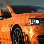 Скриншот Project CARS – Изображение 734