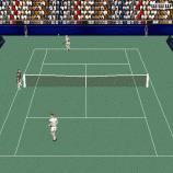 Скриншот Virtual Tennis – Изображение 8