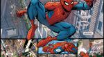 10 лучших комиксов, вышедших виюле нарусском языке. - Изображение 42